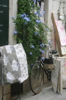 Polkupyörä Arles