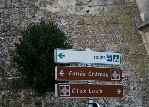 Loire 17.12 (175)