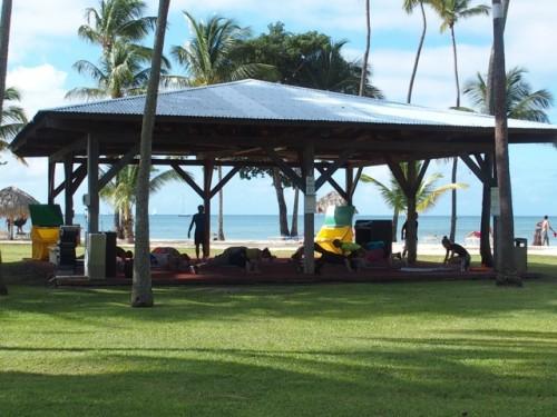 Martinique Club Med