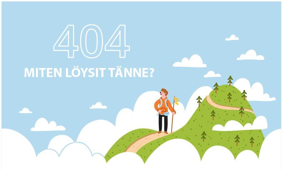 404-virhekuva