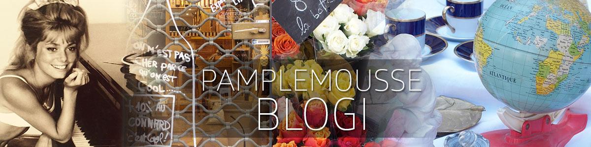 http://www.pamplemousse.fi/2016/wp-content/uploads/2016/11/blogi-header.jpg