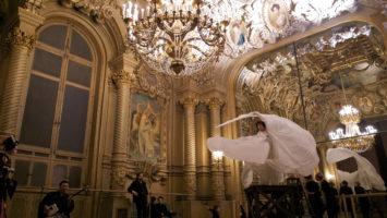Espoo Ciné buustaa ranskalaista elokuvaa toukokuussa
