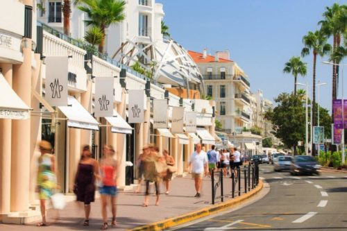 Cannes kaupunki vierailukohteena<br /> Ville-©SEMEC-HERVE-FABRE-04
