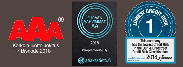 https://www.pamplemousse.fi/2016/wp-content/uploads/2018/07/vahvimmat-logot.png