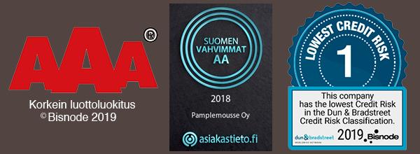 https://www.pamplemousse.fi/2016/wp-content/uploads/2019/06/vahvimmat-logot-2019.png