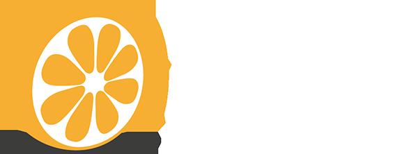 Pamplemousse logo