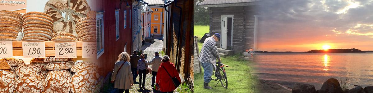 https://www.pamplemousse.fi/2016/wp-content/uploads/2020/07/finlande-header.jpg