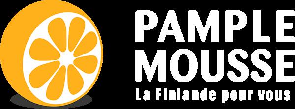 https://www.pamplemousse.fi/2016/wp-content/uploads/2020/07/purelogo-fr.png